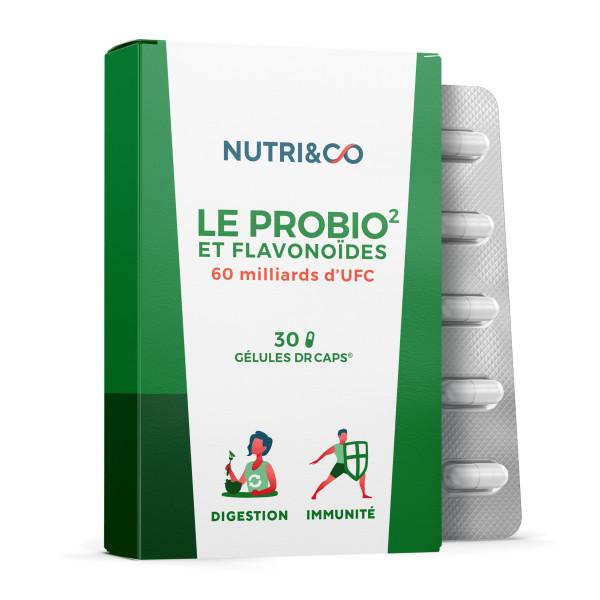 Mini-Probio (30 gélules)
