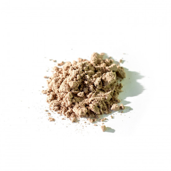 Protéine végétale en poudre