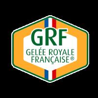 Label Gelée Royale Française