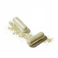 Melatonina in capsule