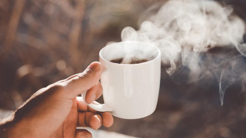 Les effets de la caféine et ses subtilités