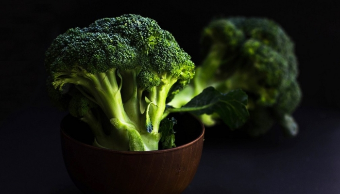 Sulforaphane, glucosinolate, brocoli... Comment ça marche ?