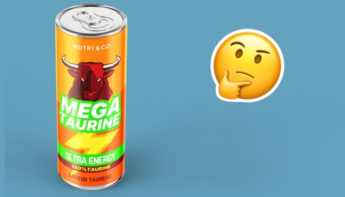 Taurine = Danger? Restoring the scientific truth about taurine